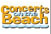 Ocean City Concerts on the Beach 2013